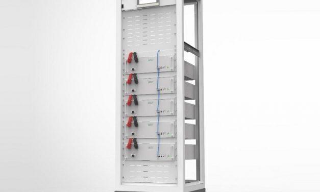 Sistemas energéticos analiza el tipo de baterías para aplicar en proyectos fotovoltaicos