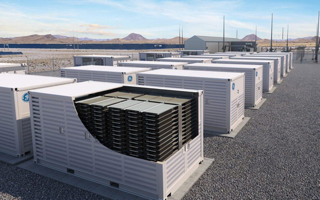 Así impactan los cambios regulatorios para la acumulación de renovables con baterías en Colombia