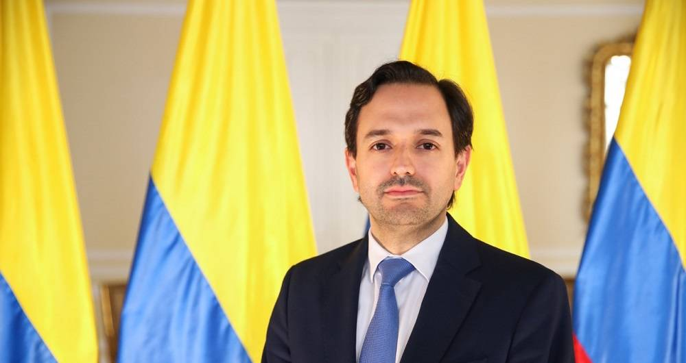 El Gobierno publicó las reglas de la subasta de energías renovables de Colombia