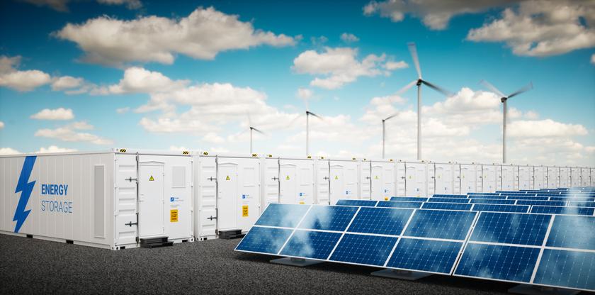 Colombia estudia cambios regulatorios para acumulación de renovables con baterías