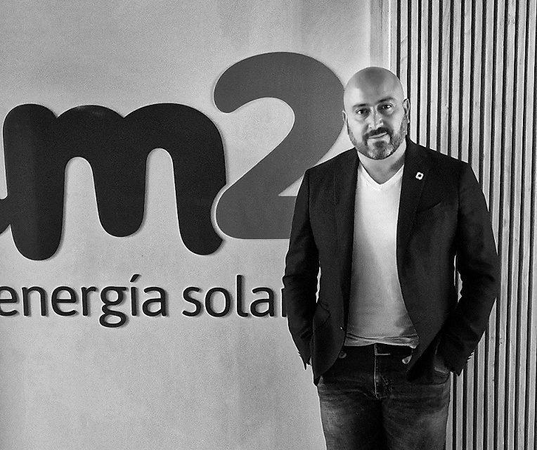 IM2 cerró contrato para 10 plantas PMGD de Enel en Chile y así avanza por Latinoamérica