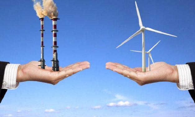 Insisten en dejar atrás un polémico proyecto de gas y liberar capacidad para renovables en Panamá