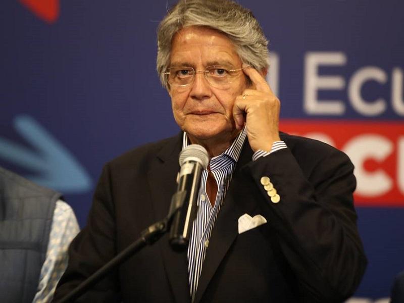 Incertidumbre en Ecuador por el rumbo que tomaría el Ministerio de Energía