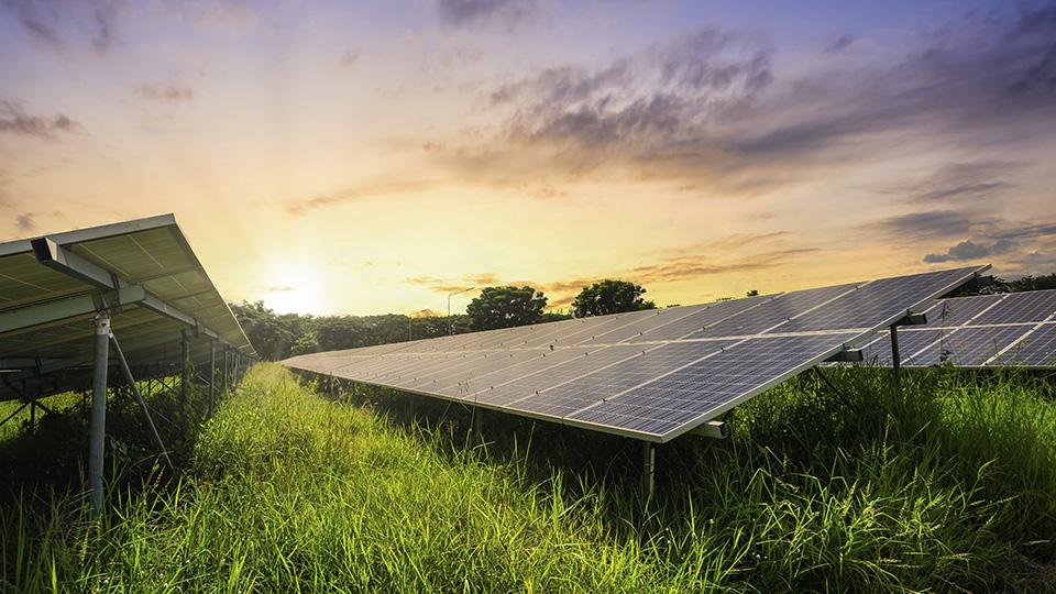 Abo Wind fue adjudicada en la subasta de renovables de Renovatio en Colombia