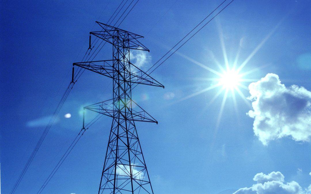 Pronta licitación: Gobierno de Colombia publica los pre-pliegos para una línea de transmisión en 220 kV