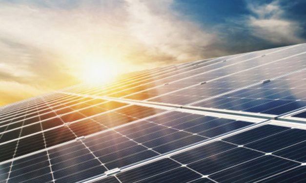 Nuevo informe muestra caída de América en la participación de la energía solar