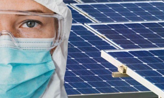 Buena expectativa del Global Solar Council para la fotovoltaica en Latinoamérica y el Caribe