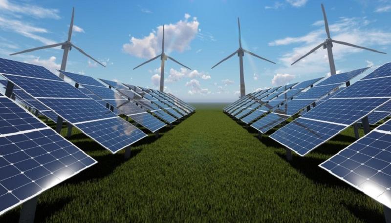 Sustainablearth LATAM amplía su portafolio de proyectos renovables para competir en Latinoamérica