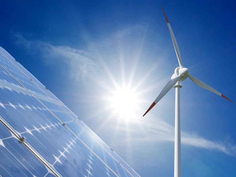 ¿Qué países de Latinoamérica serán anfitriones de licitaciones de energías renovables este 2021?