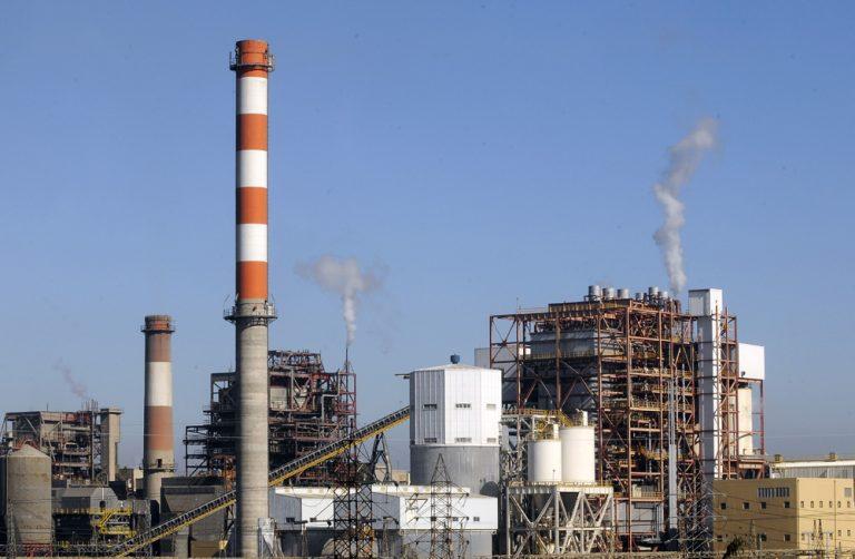 Por qué el hidrógeno verde «más barato del mundo» en Chile depende del Impuesto Verde