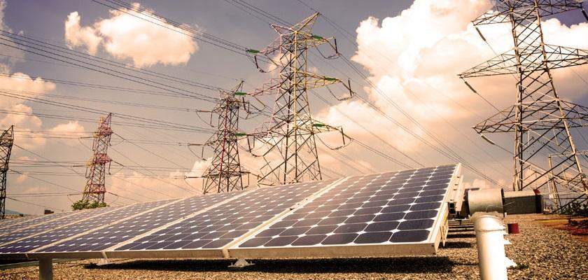 Nueva resolución: Colombia liberará capacidad de transporte para destinar a energías renovables