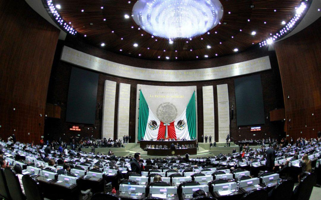 Elecciones federales en México y dos escenarios posibles en materia energética y renovable