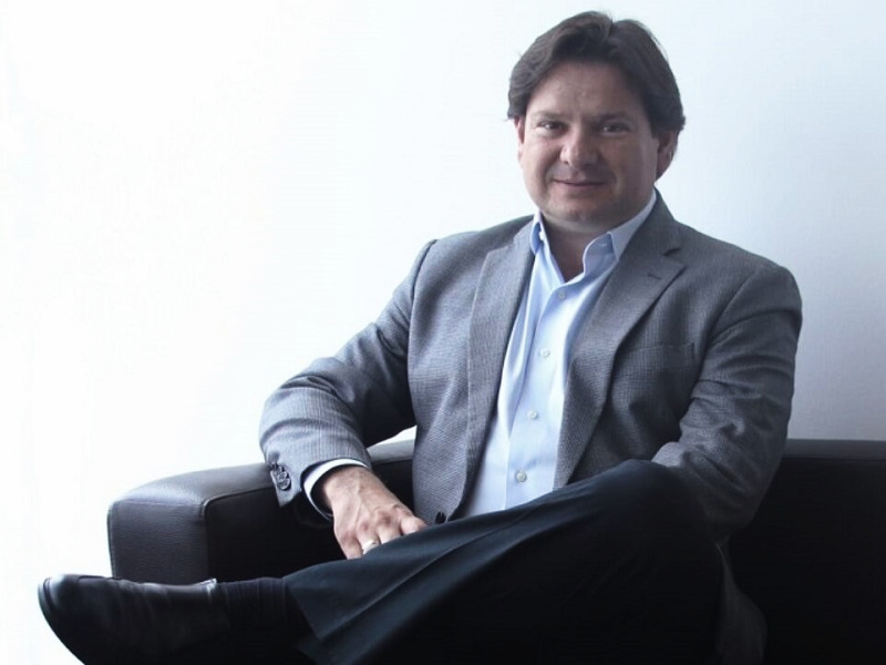 Sigue el debate en Costa Rica por la nueva reglamentación de generación distribuida