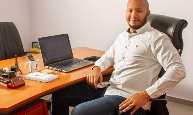 Power Haus reestructurará su empresa para recuperar mercado en República Dominicana