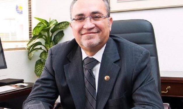 Ecuador ratifica su convocatoria por 200 MW en bloques de energías renovables