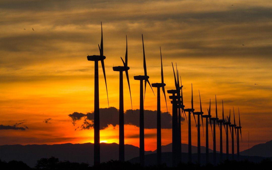 Según los pronósticos no se alcanzarán las metas de generación limpia en México