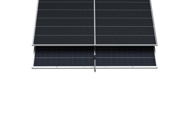 """Trina Solar obtiene por séptima vez consecutiva la certificación """"Mejor Desempeño"""" de PVEL por la alta confiabilidad de sus módulos"""
