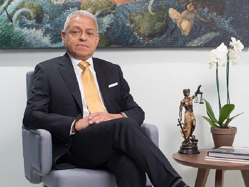 Polémica en Panamá por central a gas: «Debe cancelarse la licencia, declarar la nulidad de las prórrogas y licitar renovables»