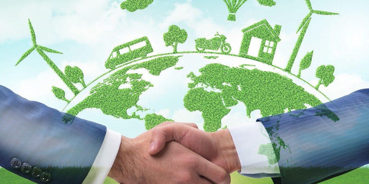 Ya son 46 los proyectos de Colombia inscriptos para comercializar certificados de carbono en el mercado europeo