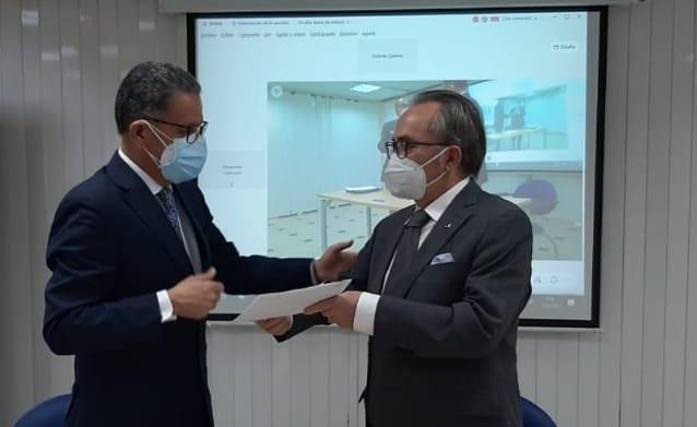 Quién es Gabriel Alberto Argüello Ríos: Nuevo Viceministro de Electricidad y Energía Renovable de Ecuador
