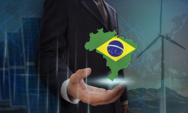 Oportunidades comerciales en Brasil: ¿cómo participar del mercado energético renovable siendo extranjero?