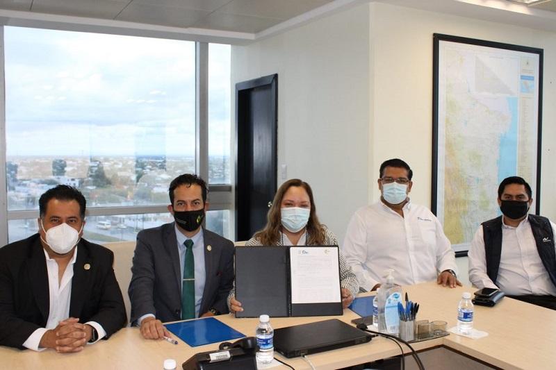 Profesionales fotovoltaicos de México aceleran planes para Yucatán y Tamaulipas