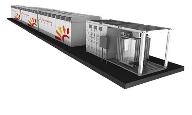 Con nuevas ideas Canadian Solar busca mejorar LCOE de parques fotovoltaicos en Centroamérica