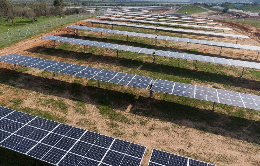 Datos actualizados: Chile supera los 1.400 MW de potencia instalada PMGD