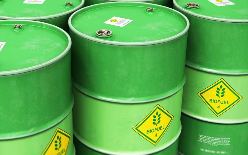 IFF firma acuerdo para ofrecer levaduras avanzadas en la producción de etanol de primera generación