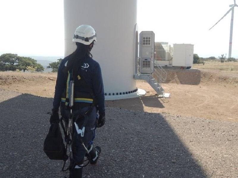 Amplían soluciones técnicas para reducir costos de proyectos eólicos en México y Centroamérica