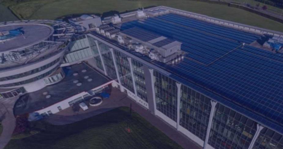 22 de junio será el «Tour Virtual 360º» de Fimer para mostrar su fábrica, productos y planes de trabajo