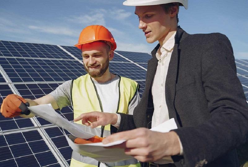 ¿Qué oportunidades tienen los grandes usuarios de abastecerse con energías renovables?