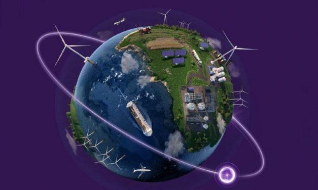 Siemens Gamesa mueve sus fichas para explotar el hidrógeno verde