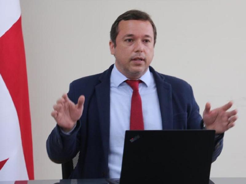 Panamá presentó sus compromisos energéticos ante las Naciones Unidas