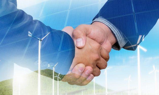 Neoen recomienda incorporar más licitaciones de energías renovables en Ecuador