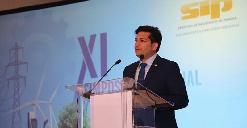 Sindicato de Industriales propone medidas para energías renovables en Panamá