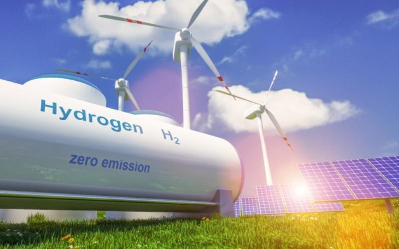 Los expertos tienen claro cómo Chile podrá tener el H2 verde más barato del mundo y lo explican