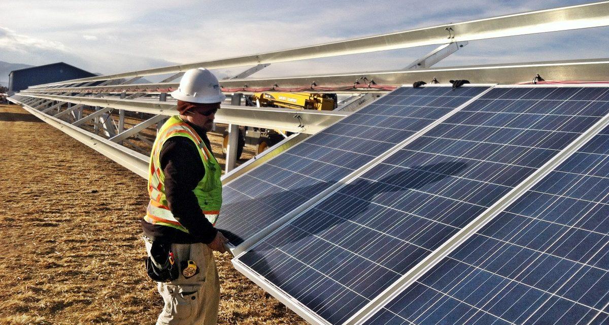 El listado de los 100 proyectos PMGD en construcción que explican el «boom» de inversiones en Chile