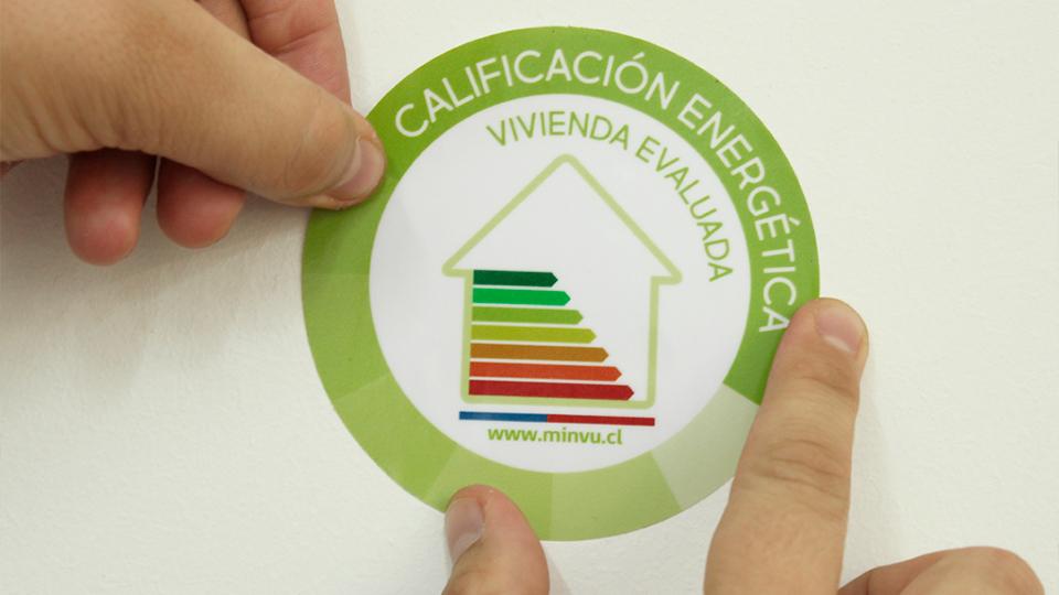 El Gobierno de Chile pone a consulta pública registros clave para la ley de eficiencia energética