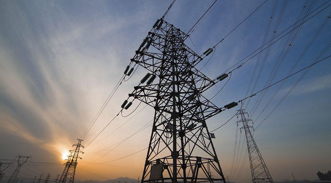 Celsia fue la oferta más baja en la línea eléctrica de Alta Tensión en Valle del Cauca