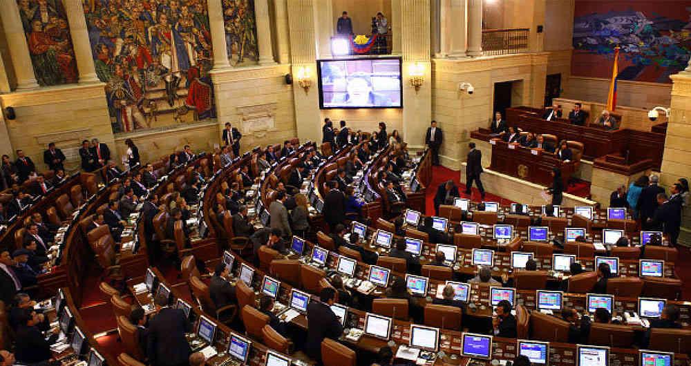 Los pros y contras de la nueva Ley de renovables que podría aprobarse la próxima semana en Colombia