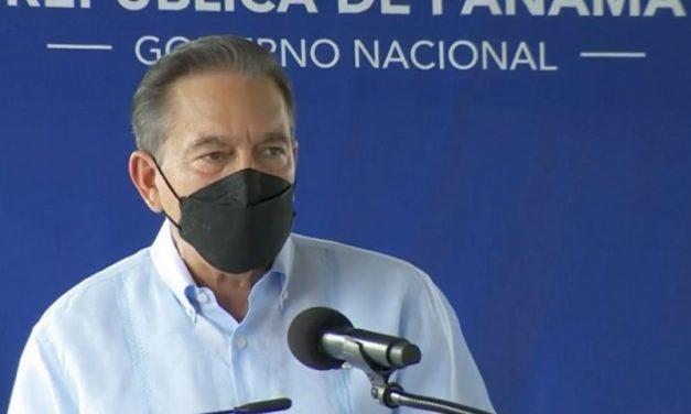 Panamá dio detalles de su plan para aumentar transmisión y sumar renovables