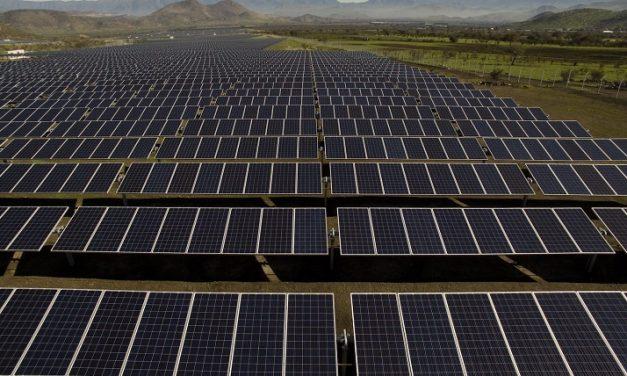 Reliance acordó comprar hasta un 40% de participación en Sterling & Wilson Solar