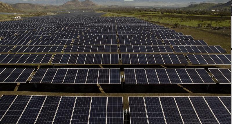 """Hitachi ABB Power Grids presentó su plan estratégico """"Sostenibilidad 2030"""""""