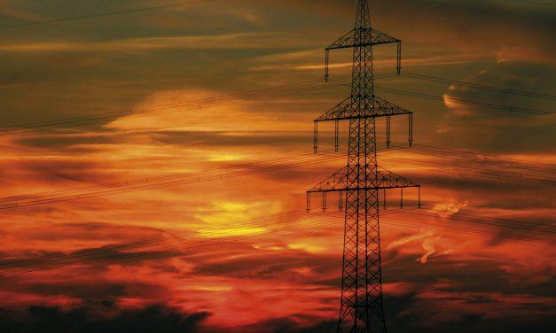 La falta de líneas de transmisión limita el crecimiento energético de Sonora