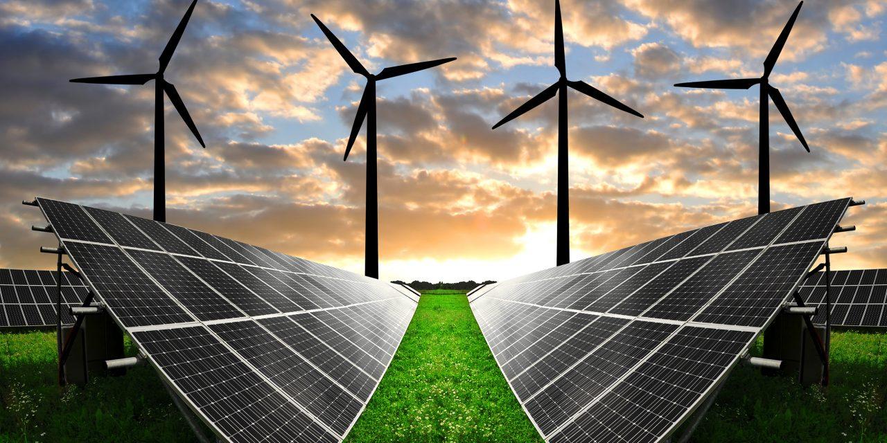 Con una nueva resolución el Gobierno busca reordenar el mercado de las energías renovables en Argentina