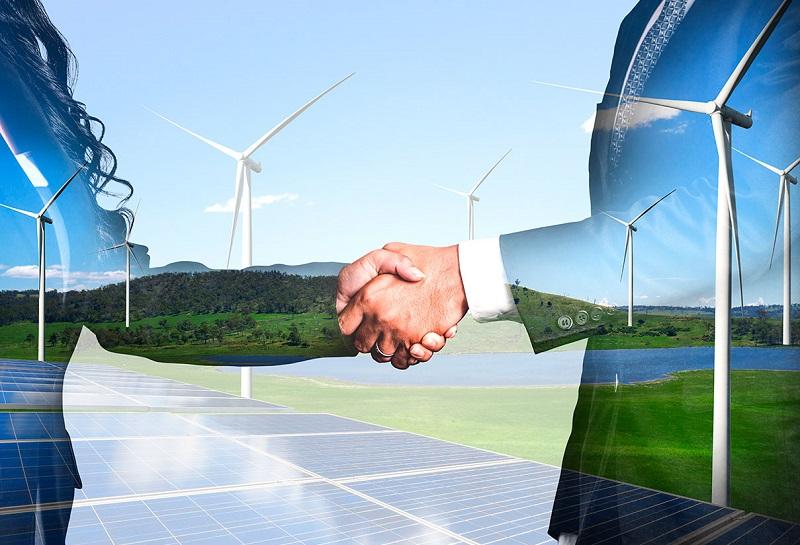 Hay consenso de empresarios sobre la necesidad de nuevas licitaciones de energías renovables en Panamá