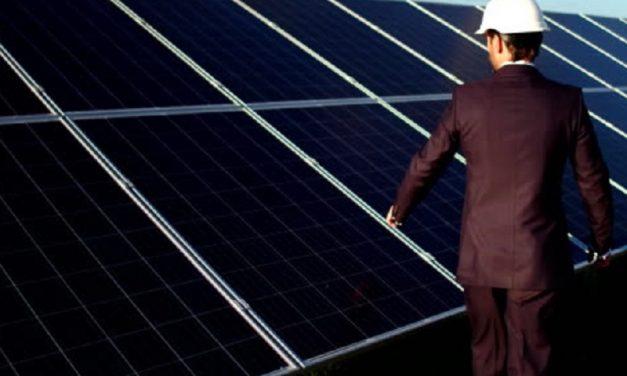 Prórrogas a la primera solicitud de propuestas de Puerto Rico desanima a inversionistas renovables