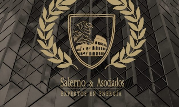 Salerno y Asociados refuerza su presencia en República Dominicana ante el creciente interés de inversionistas en este mercado