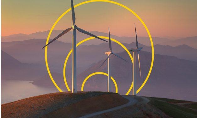 """Alejandro Segura de Shell : """"Pretendemos vender 200 TWh/yr de energía renovable"""""""